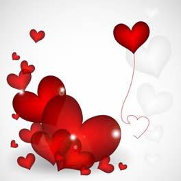Offerte Benessere San Valentino