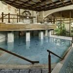 Hotel SPA provincia Bari