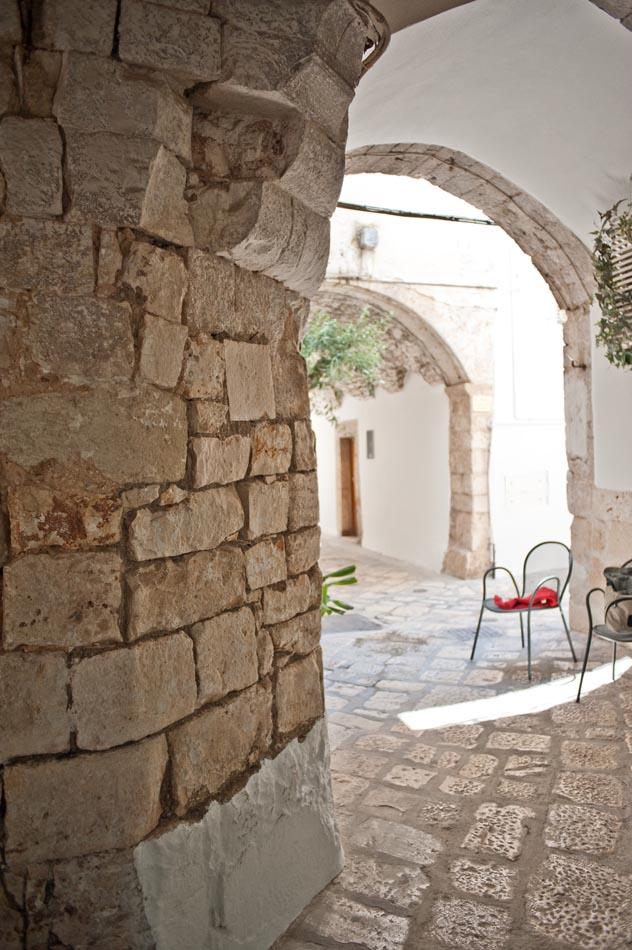 Hotel SPA in provincia di Bari