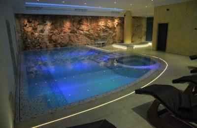 Hotel SPA Valle d'Itria