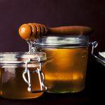 Trattamenti benessere al Miele