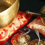 Centri Benessere e la terapia sonora con le campane tibetane