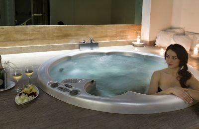 Hotel Wellness & SPA Ruvo di Puglia