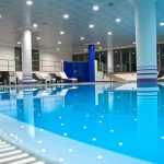 Centro Wellness SPA a Bitonto
