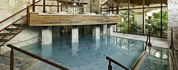 Hotel SPA provincia di Bari