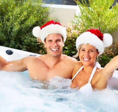 Offerte Natale Puglia