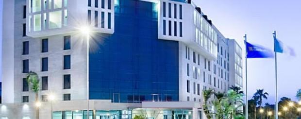 Hotel con SPA Lecce