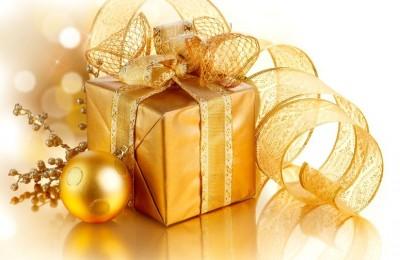 Coupon Benesere di Natale