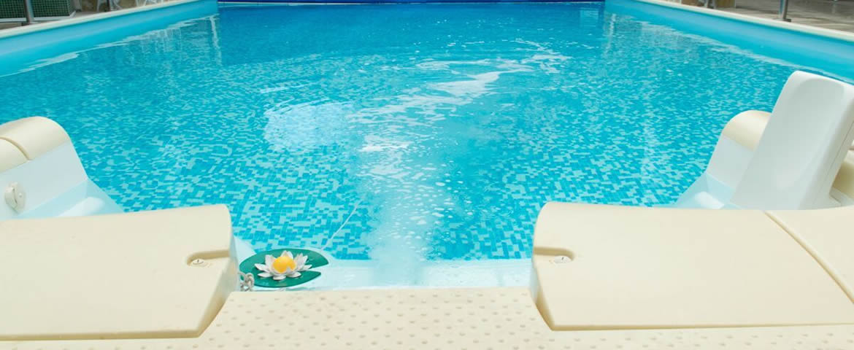 Camera Matrimoniale A Grottaglie.Hotel Spa A Grottaglie Centri Benessere Puglia