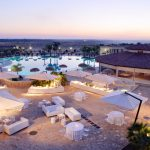 Hotel SPA Salento a Lequile