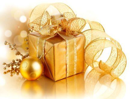 Scegli una Vacanza Benessere per Natale