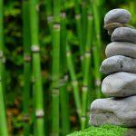 Tutti i benefici di un Massaggio al Bambù
