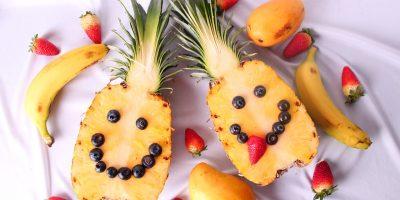 Benessere in SPA con i trattamenti alla Frutta