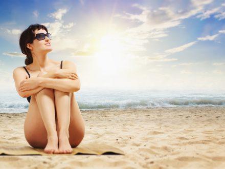 Preparati all'estate con i migliori Trattamenti Benessere