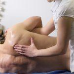 Affronta il rientro con un Massaggio rilassante