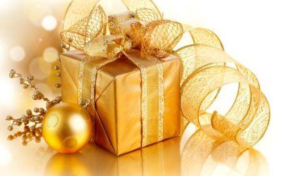 A Natale regala un Cofanetto Benessere