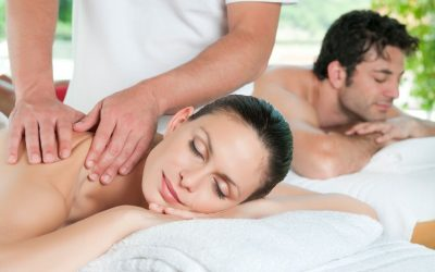 Week End e Day SPA per un romantico San Valentino