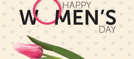 Festa delle donne in SPA