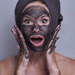 Un Maschera di Bellezza per Carnevale