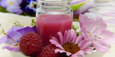 Aria di Primavera con i trattamenti benessere in SPA al profumo di fiori