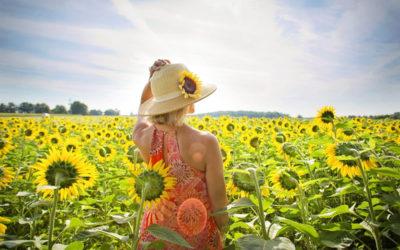 sole e vacanze benessere