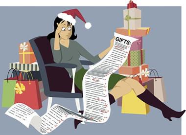Idee Regalo Natale in Puglia